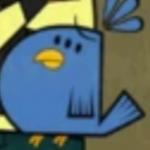 Gabrinitro's avatar