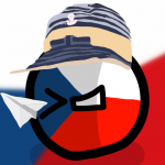 Чешский Бол's avatar