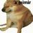 NightMimeAsf's avatar