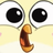 Glorious Hatchlings's avatar