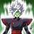 Amiral Richie's avatar