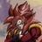 PrestonGarvey3's avatar
