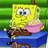 Tatertot541's avatar