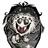 Mewk, spot, and socks's avatar