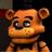 Lil' Freddy Fazbear's avatar