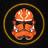Josiah Brosnan's avatar