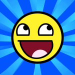Robotguy39's avatar