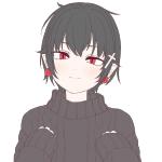 Sangv's avatar