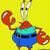 SpongeDude78