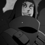 LuckyUsurper's avatar
