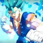 SilkyzzVu's avatar