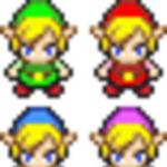 Fan of four swords's avatar