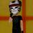 Сайрон Гриндевальд's avatar