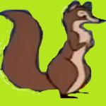MongooseLover