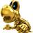Skelerex 24000's avatar