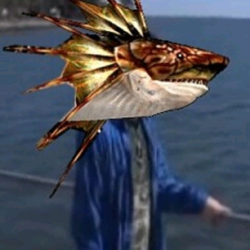 Sonicsp33d 16's avatar