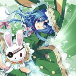 YoshinoFX's avatar