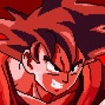 MedBOT1's avatar
