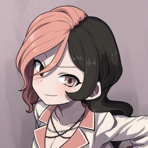 NÈØPØLÌTÀN1's avatar