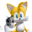 Gutan Tog's avatar