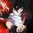 Zazme Yakuza's avatar