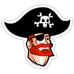 Redbeard99's avatar