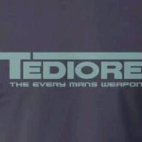 Tediore pro's avatar