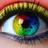 Shortdanzr's avatar