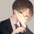 Matthew90889's avatar