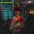 Sapman6's avatar