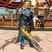 De Hekker1's avatar