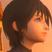 CFDrewbert's avatar