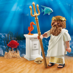 Poseidon und Athene's avatar