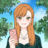 Keephie girl's avatar