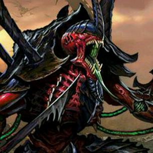 Dorelicus's avatar