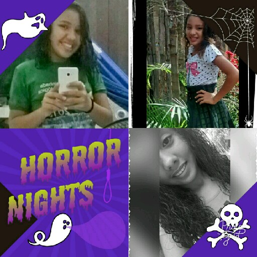 Maria Martins Martins's avatar
