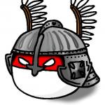 Supercraft16's avatar