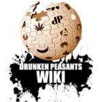 Parakeet3900's avatar