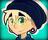 Nemorale Ver.3000's avatar