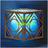 LukeFN2105's avatar