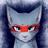 Frostedheart's avatar