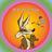 Milt Franklyn's avatar