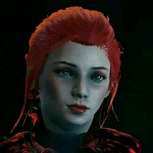 MackModzz's avatar