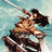 Korin.tyan's avatar