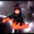 M.Animefan's avatar
