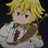 Noona580's avatar