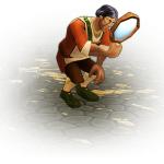 Freibeuters's avatar