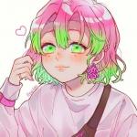 JennaBenana's avatar