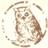BenRuson's avatar