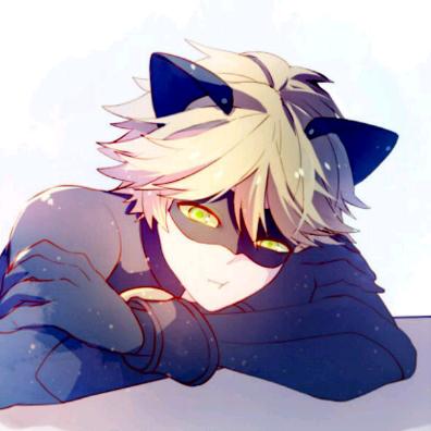 Danna826's avatar